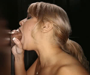Category: gloryhole animated GIFs