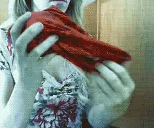 Category: toys and insertion animated GIFs