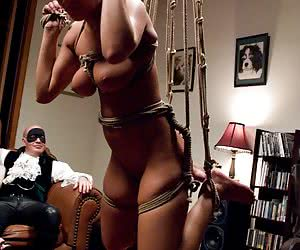Category: charley chase