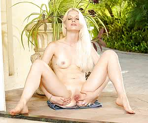 Category: charlotte stokely