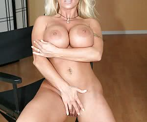 Holly Halston
