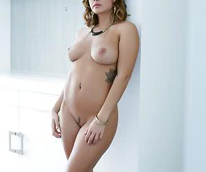 Keisha Grey