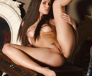Category: little caprice