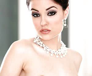Category: sasha grey