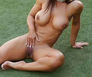 Category: muscle bitches photos