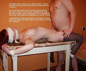 image Emo gay facial cum shot xxx sex difficult