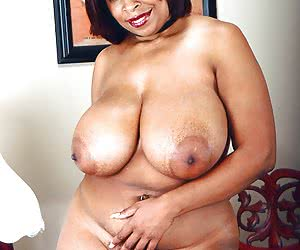 Category: large lovelies