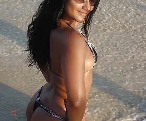 Related gallery: latin-bikini (click to enlarge)