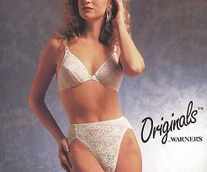Category: lingerie catalog