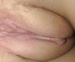 Lips Spread