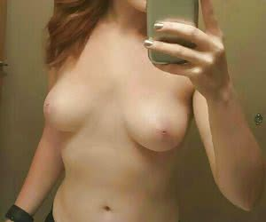 Related gallery: mirror (click to enlarge)