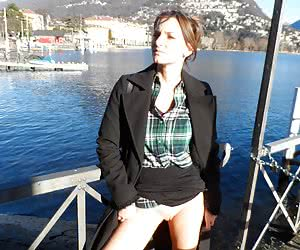 Related gallery: plaid (click to enlarge)