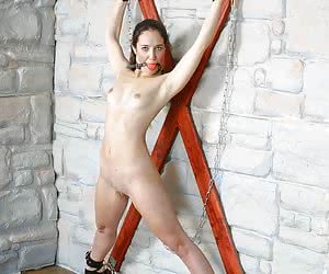 Russian Bdsm Art