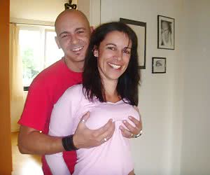Category: some time before the cuckold