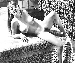 Category: the history of porn 60s