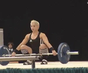Category: athletic and sport animated GIFs
